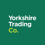 Yorkshire Trading Co