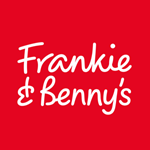 Frankie and Benny's