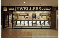 Jewellers Guild