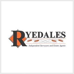Rydales Estate Agents