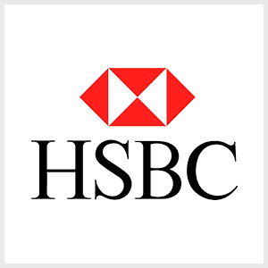 HSBC Bank Plc | Manor Walks