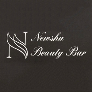 Newsha Beauty Bar