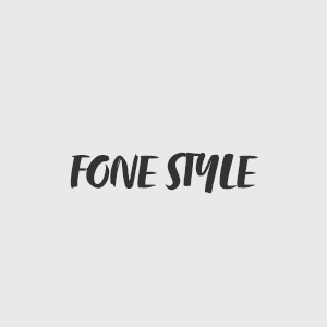 Fone Style