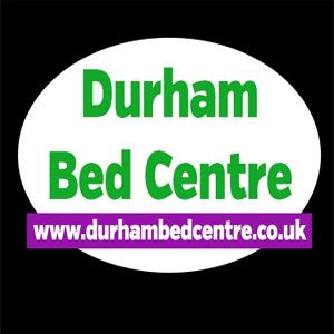 durham bed centre manor walks. Black Bedroom Furniture Sets. Home Design Ideas